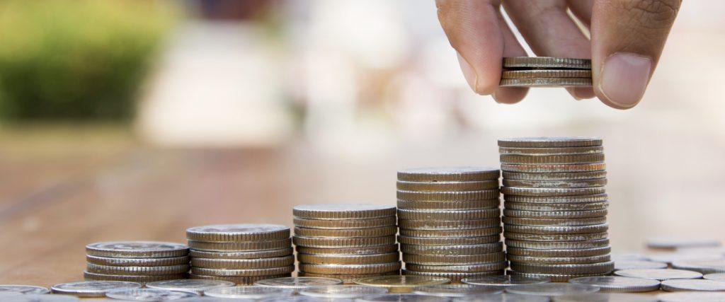 payday loan debt