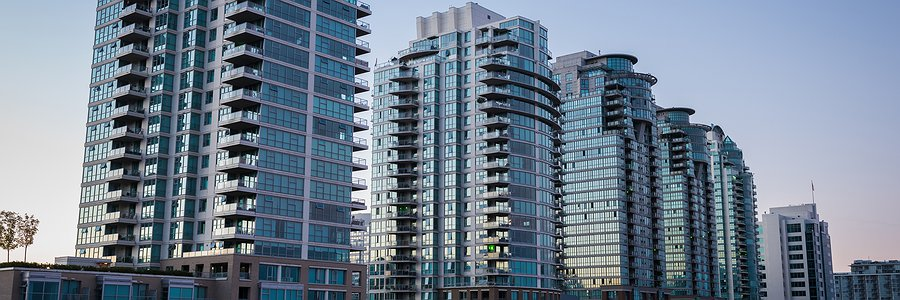 Condo Living: Is It The Best Life For Your Children?