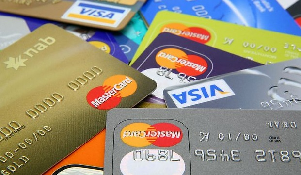 Online Debit relife